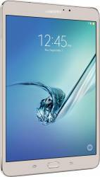 Tableta Samsung Galaxy Tab S2 9.7 32GB 4G Android 5.0 Gold