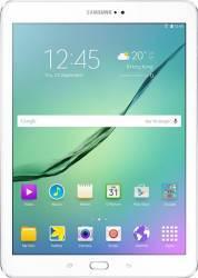 Tableta Samsung Galaxy Tab S2 9.7 32GB 4G Android 5.0 White