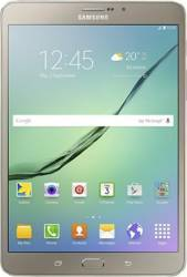 Tableta Samsung Galaxy Tab S2 T713 8 32GB WiFi Android 6.0 Gold Tablete
