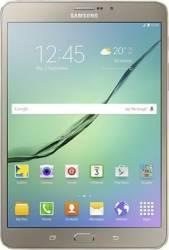 Tableta Samsung Galaxy Tab S2 T713 8 32GB WiFi Android 6.0 Gold Tablete