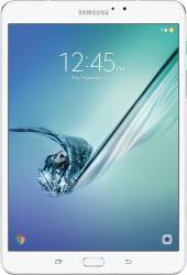 Tableta Samsung Galaxy Tab S2 T713 8 32GB WiFi Android 6.0 White