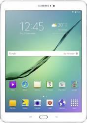 Tableta Samsung Galaxy Tab S2 T719 8 32GB 4G Android 6.0 White