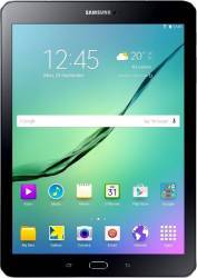 Tableta Samsung Galaxy Tab S2 T813 9.7 32GB WiFi Android 6.0 Black Tablete