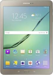 Tableta Samsung Galaxy Tab S2 T813 9.7 32GB WiFi Android 6.0 Gold Resigilat Tablete