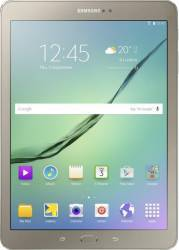 Tableta Samsung Galaxy Tab S2 T819 9.7 32GB 4G Android 6.0 Gold Tablete