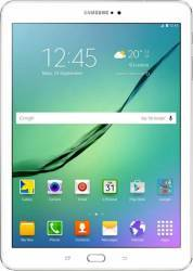 Tableta Samsung Galaxy Tab S2 T819 9.7 32GB 4G Android 6.0 White Tablete
