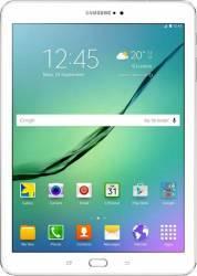 Tableta Samsung Galaxy Tab S2 T819 9.7 32GB 4G Android 6.0 White Tablete