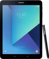 Tableta Samsung Galaxy Tab S3 T820 9.7 32GB WiFi Android 7.0 Black