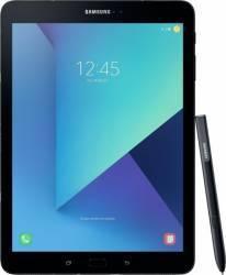Tableta Samsung Galaxy Tab S3 T825 9.7 32GB 4G Android 7.0 Black Tablete