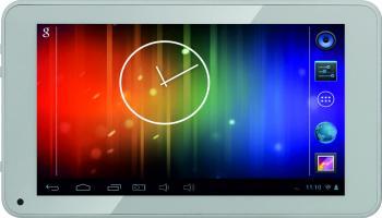 Tableta Samus Apollo 7.82 W05 Android 4.2 White