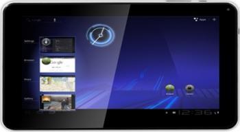 Tableta Samus Exclusive Tab 9.0 4GB Android 4.0 Black
