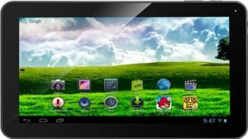 Tableta Samus ExperTab 10.1 8GB Android 4.1 Black-White