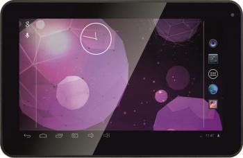 Tableta Samus Fortuna 9.42B Android 4.2 Black Tablete