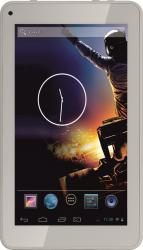 imagine Tableta Samus Speedy 7.82 W10 Android 4.2 White speedy 7.82 w10