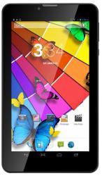 imagine Tableta Samus Stylus 7.42 B3G Android 4.2.2 Black stylus 7.42 b3g