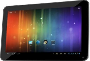 pret preturi Tableta Serioux GoTab S700 4GB Android 4.0