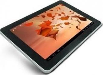 pret preturi Tableta Serioux GoTab S716 4GB Android 4.0