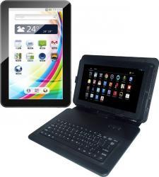 pret preturi Tableta Serioux S102tab 8GB Android 4.2.2 + Husa cu tastatura