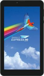 imagine Tableta Smailo Express 8GB 3G Android 4.2 Black smaexpress70