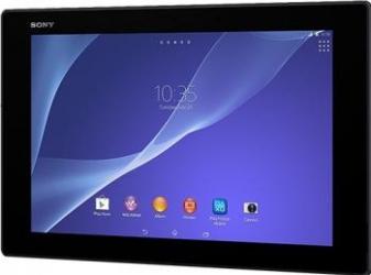 Tableta Sony Xperia Z2 P521 4G 16GB Android 4.4 Black