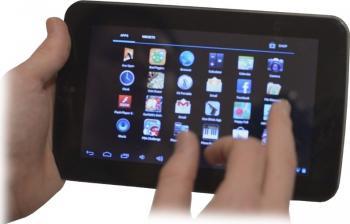 pret preturi Tableta Sycron MD7007 16GB Android 4.0