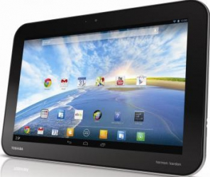 Tableta Toshiba Excite AT10PE-A-103 Tegra 4 32GB 3G Android 4.2