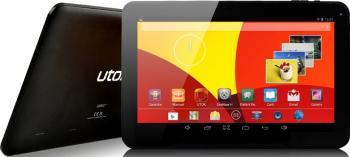 Tableta UTOK 1000D 8GB Android 4.2 Black