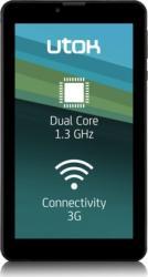 Tableta UTOK Hello 7D 8G 3G Android 4.2 Black