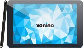 Tableta Vonino Druid L10 10.1 8GB Android 5.1 4G Black