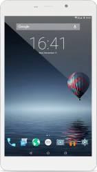 Tableta Vonino Epic M8 8 8GB Android 5.1 4GB White