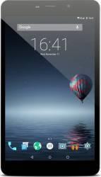 Tableta Vonino Epic M8 8 8GB Android 5.1 4GB Black-Blue