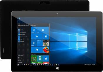 Tableta Vonino iMart QSL 10.1 32GB Windows 10 3G Black