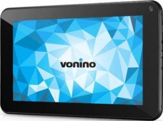 Tableta Vonino Orin QS 8GB WiFi Android 4.4 Black