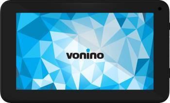 Tableta Vonino Otis QS 8GB WiFi Android 4.4 Black Resigilat