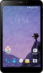 Tableta Vonino Pluri Q8 8 8GB Android 5.1 3G Black