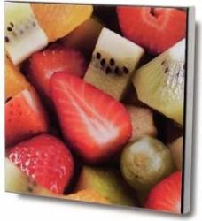 Tablou decorativ pentru bucatarie Nava model fructe Decoratiuni Interioare si Exterioare