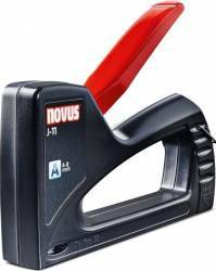 Tacker creativ J11 Novus capse A 8 mm
