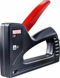 Tacker universal J13 Novus capse A/H 10 mm