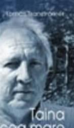 Taina cea mare - Tomas Transtromer