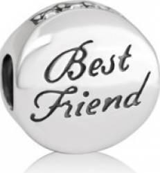 Talisman Selene Best Friend Talismane