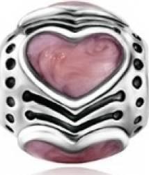 pret preturi Talisman Selene Bubble Hearts
