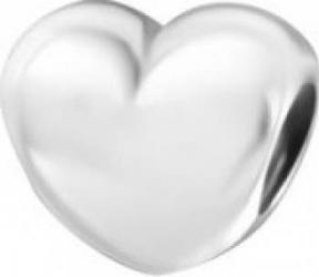 Talisman Selene Heart