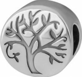 Talisman Selene Life Tree Talismane