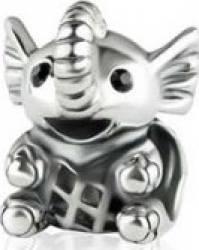Talisman Selene Little Dumbo Talismane