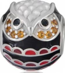 Talisman Selene Owlet Talismane