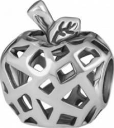 Talisman Selene Poison Apple Talismane