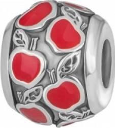 Talisman Selene Red Apples Talismane