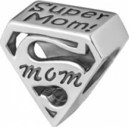 Talisman Selene Super Mom Talismane