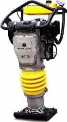 Talpa Compactoare Masalta MR75R Placi compactoare