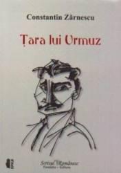 Tara lui Urmuz - Constantin Zarnescu